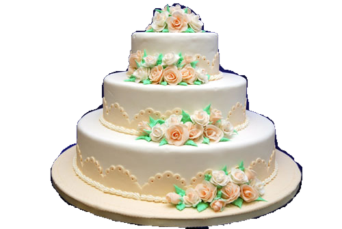 pice monte _ gateaux pour mariage - Gateau Piece Montee Pour Mariage