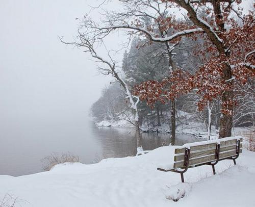 """Résultat de recherche d'images pour """"paysage d'hiver psp"""""""